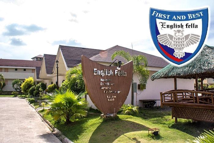 ENGLISH FELLA2 sparta