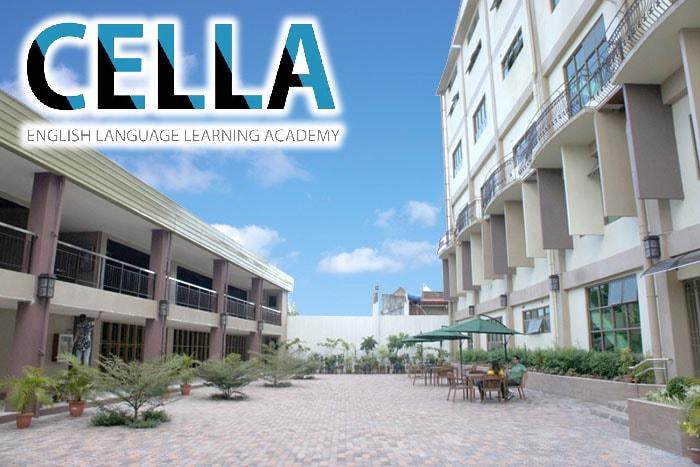 CELLA1 PremiumCampus