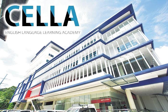CELLAユニキャンパス